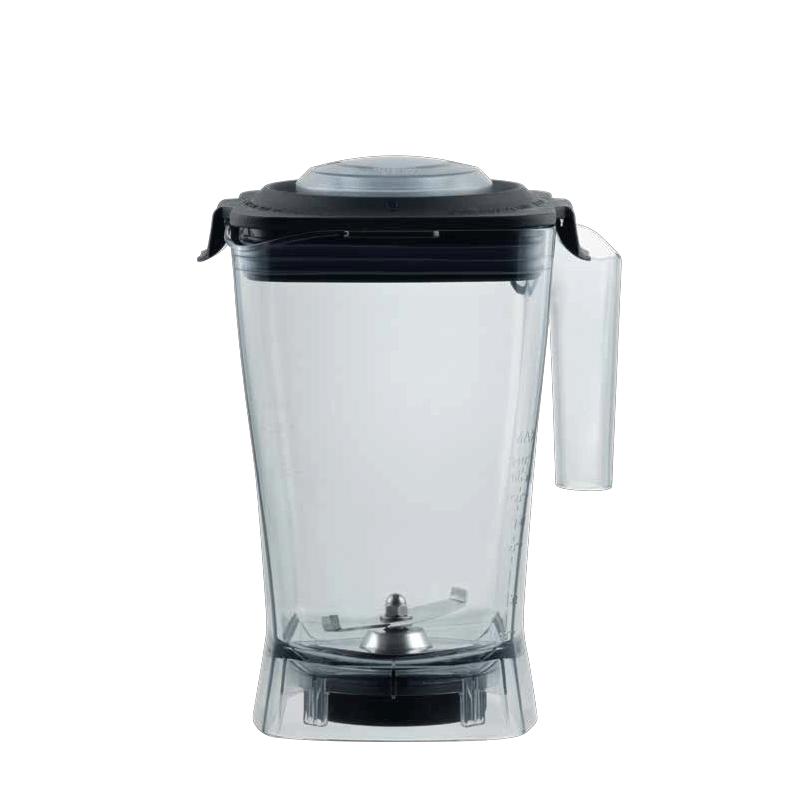 Mixbehaelter 0,9L Behälter